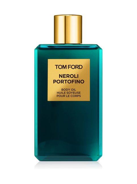 Neroli Portofino Body Oil -vartaloöljy 250 ml