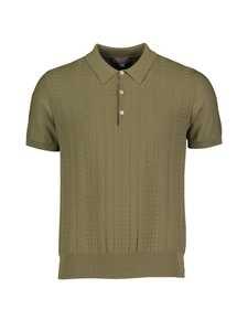 Canali - Neule - 780 BROWN | Stockmann