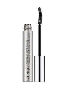 Clinique - High Impact Curling Mascara 8 g -ripsiväri - null | Stockmann
