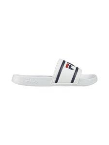 Fila W Morro Bay -sandaalit 19 7f410b5a2d