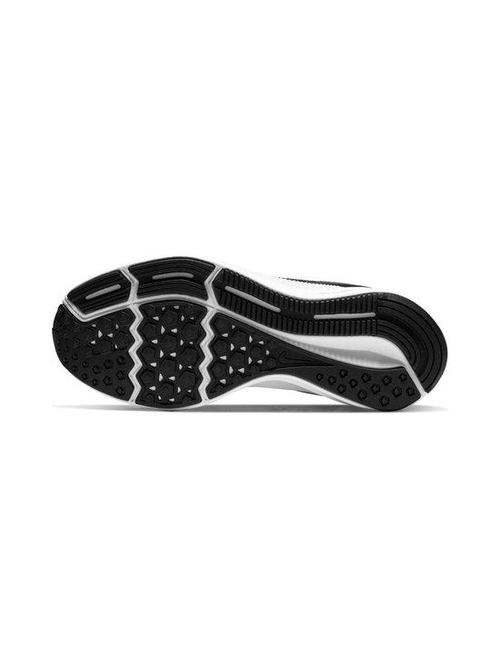 Nike - Downshifter 9 -sneakerit - 001 BLACK/WHITE-ANTHRACITE-COOL GREY   Stockmann - photo 2