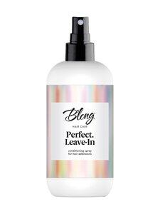 BLONG - Perfect Leave-In -hiuksiin jätettävä hoitoaine 300 ml   Stockmann
