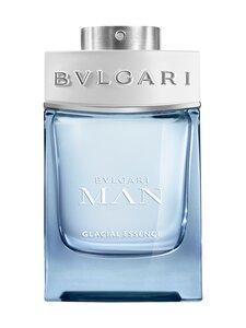 Bvlgari - Man Glacial Essence EdP -tuoksu | Stockmann