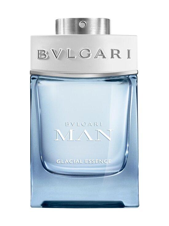 Bvlgari - Man Glacial Essence EdP -tuoksu - NOCOL | Stockmann - photo 1