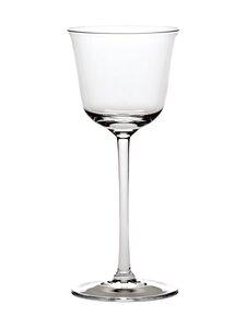 Serax - Glasses by Ann Demeulemeester Grace -valkoviinilasi 15 cl - CLEAR | Stockmann