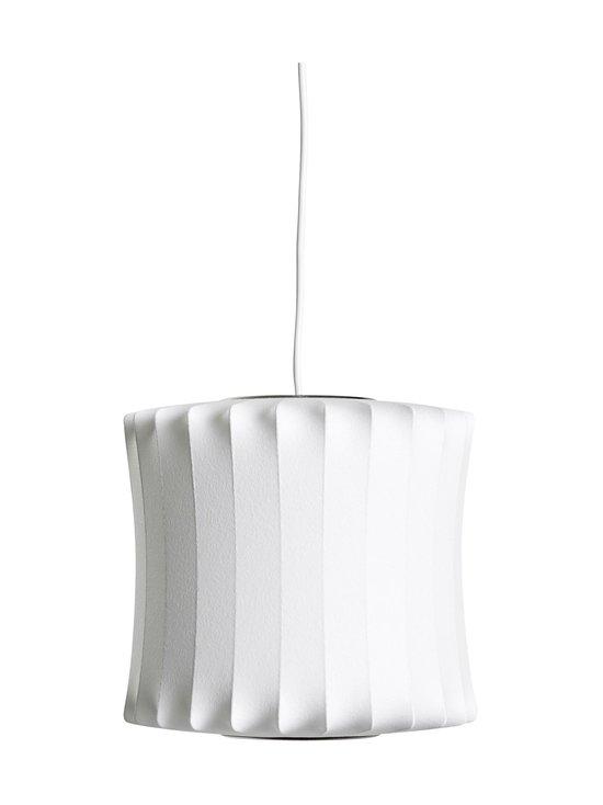 HAY - Nelson Lantern Bubble Pendant S -riippuvalaisin - WHITE   Stockmann - photo 1
