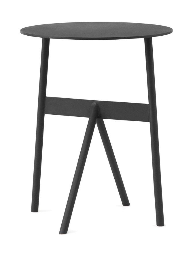 Stock-pöytä ø 37 cm