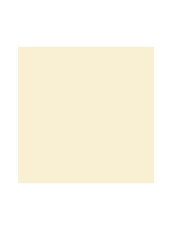 Dr.Hauschka - Colour Correcting -puuteri - 00 TRANSLUCENT   Stockmann - photo 2