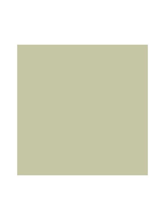 Dr.Hauschka - Colour Correcting -puuteri - 00 TRANSLUCENT   Stockmann - photo 3