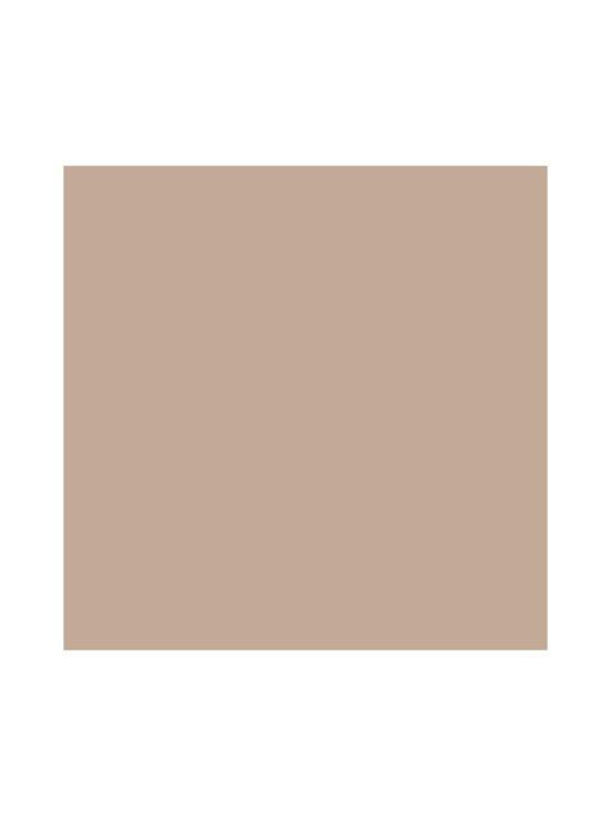 Dr.Hauschka - Colour Correcting -puuteri - 00 TRANSLUCENT   Stockmann - photo 4