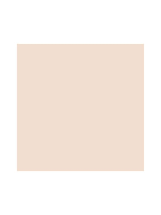 Dr.Hauschka - Colour Correcting -puuteri - 00 TRANSLUCENT   Stockmann - photo 5