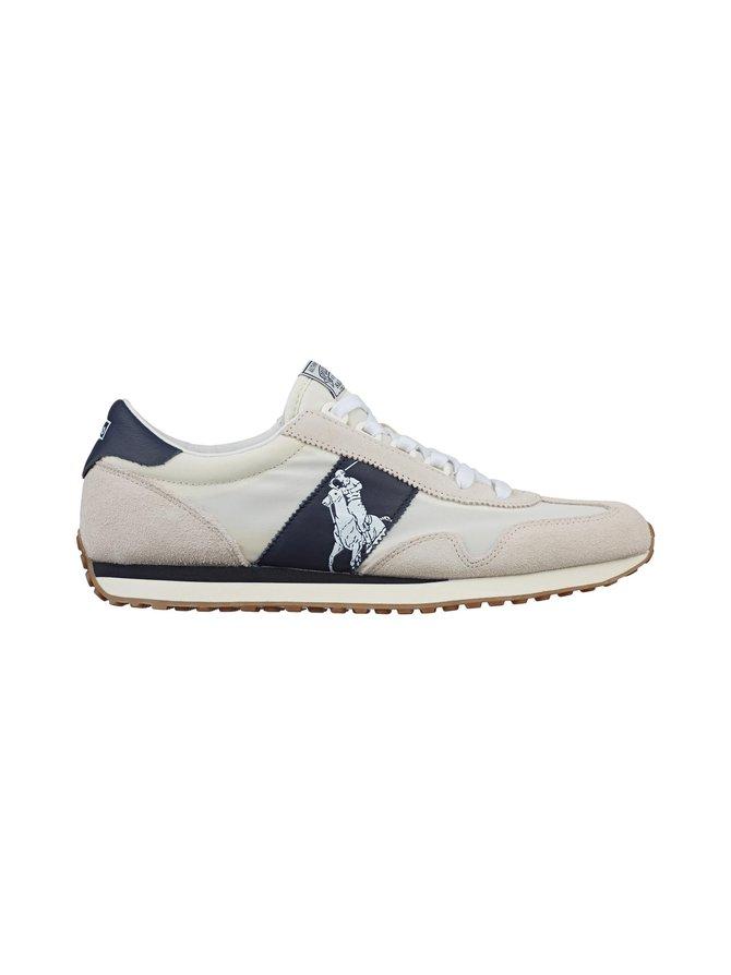 Trainer 90 -sneakerit