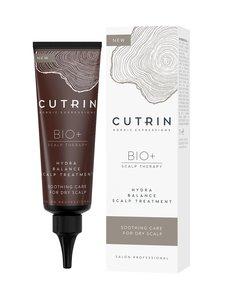 Cutrin Bio+ - Bio+ Hydra Balance Scalp Treatment -hoitotuote 75 ml | Stockmann