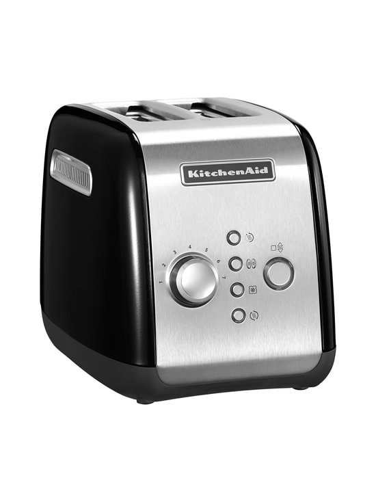 KitchenAid - 221EOB-leivänpaahdin - MUSTA | Stockmann - photo 1