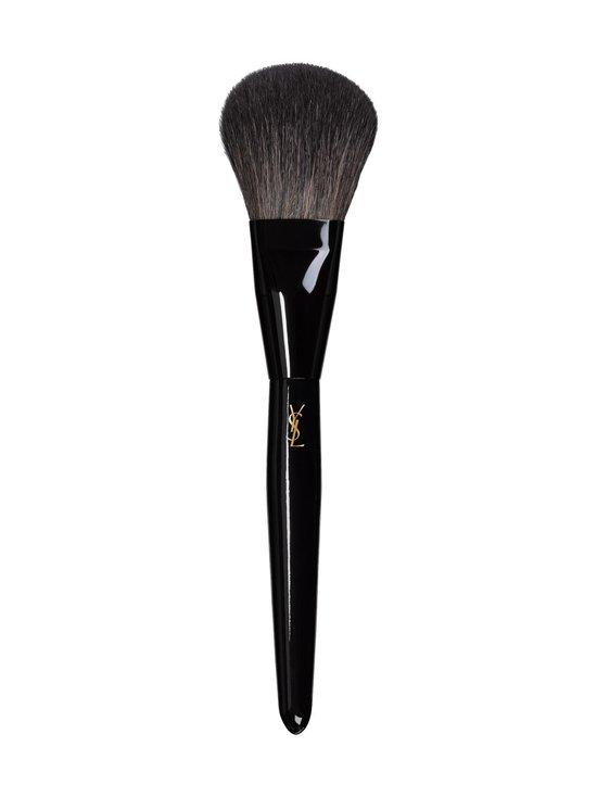 Yves Saint Laurent - Powder Brush -puuterisivellin - MUSTA | Stockmann - photo 1