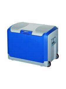 Airam - Cool 40 Eco -kylmälaukku - BLUE | Stockmann
