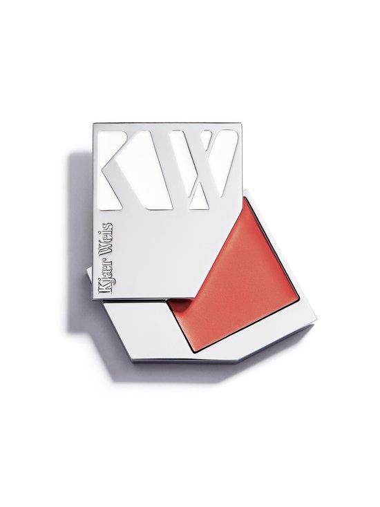 Kjaer Weis - Cream Blush -voidemainen poskipuna - JOYFUL | Stockmann - photo 1