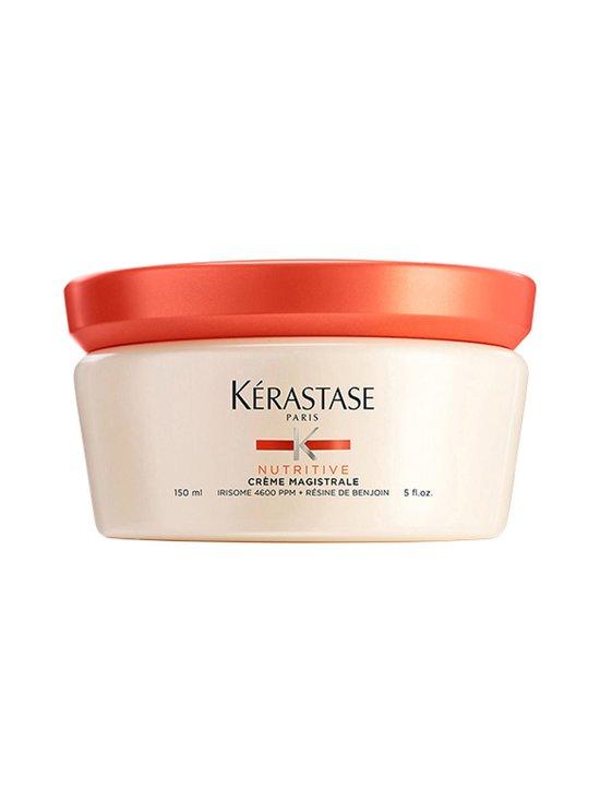 Kerastase - Crème Magistrale -hoitokreemi 150 ml | Stockmann - photo 1