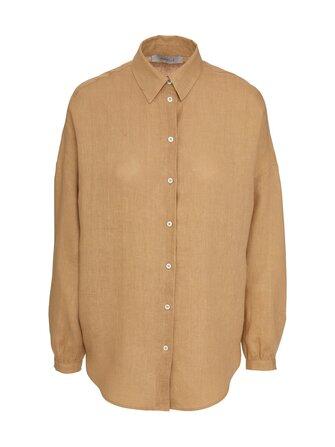 Arold linen blouse - Marella