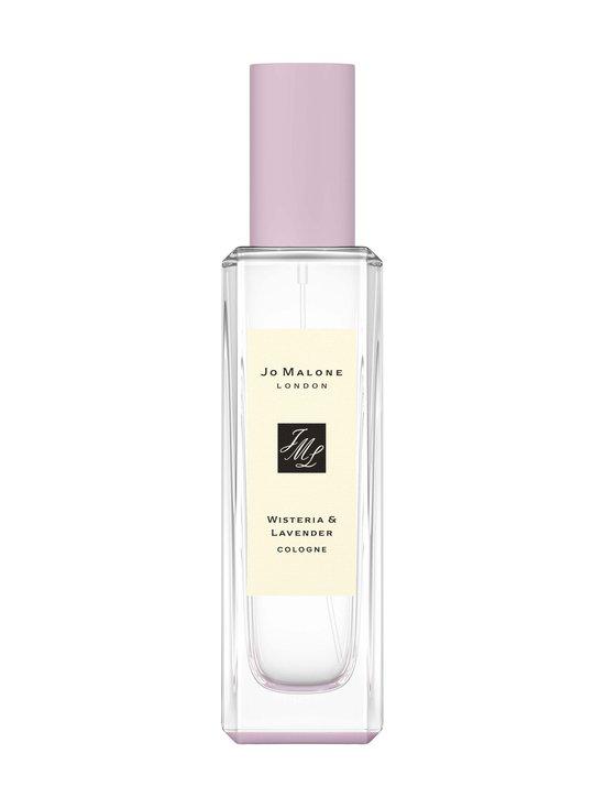 Jo Malone London - Wisteria & Lavender Cologne -tuoksu 30 ml - NOCOL | Stockmann - photo 1