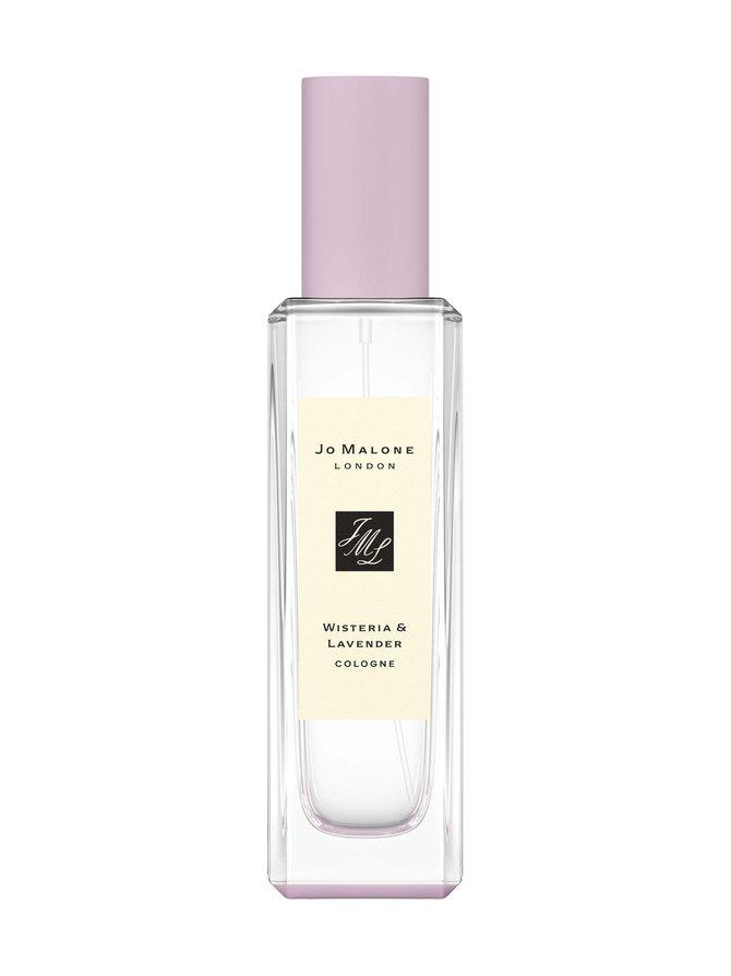 Wisteria & Lavender Cologne -tuoksu 30 ml