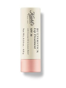 Kiehl's - Butterstick Lip Treatment SPF30 -huulivoide 4 g - null | Stockmann