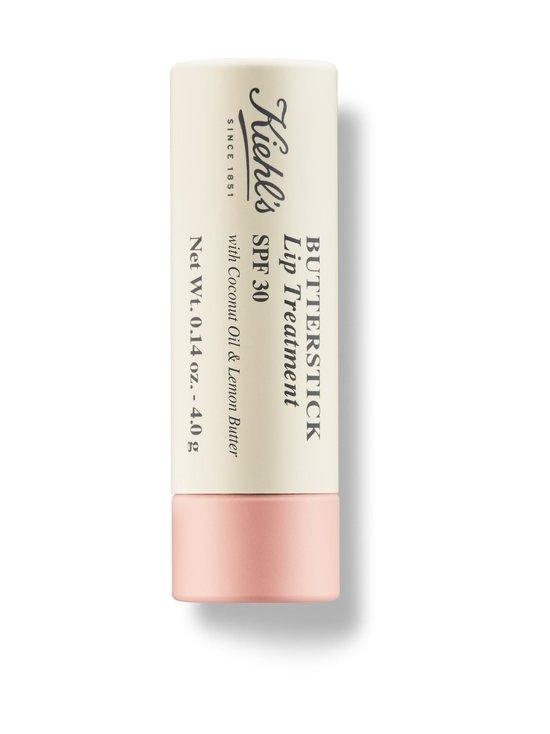 Kiehl's - Butterstick Lip Treatment SPF30 -huulivoide 4 g - NAT NUDE | Stockmann - photo 1