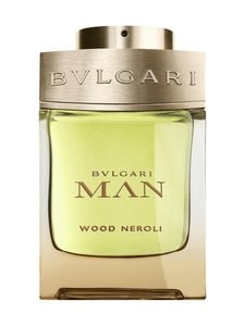 Bvlgari - Man Wood Neroli EdP -tuoksu 60 ml - null | Stockmann