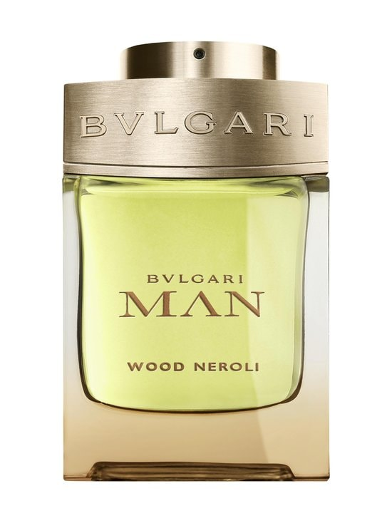 Bvlgari - Man Wood Neroli EdP -tuoksu 60 ml - NOCOL | Stockmann - photo 1