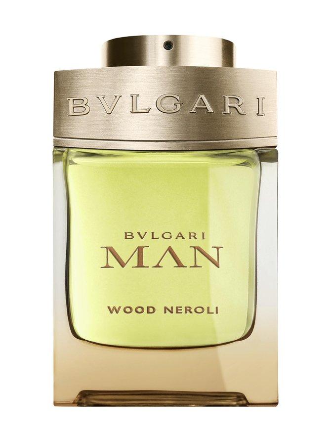 Man Wood Neroli EdP -tuoksu 60 ml