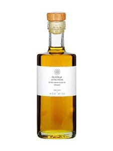ADD:WISE - Extra Virgin Olive Oil -oliiviöljy 250 ml - null | Stockmann