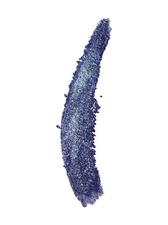 Clarins - Ombre Sparkle -voidemainen luomiväri - 103 BLUE LAGOON | Stockmann - photo 2