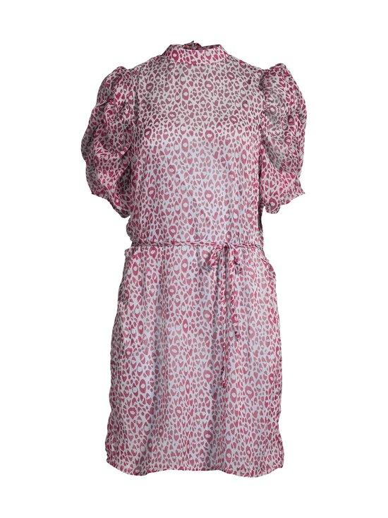 ViAmoni 2/4 Dress -mekko