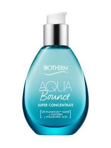 Biotherm - Aqua Bounce Super Concentrate -hoitotiiviste 50 ml | Stockmann