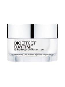 BIOEFFECT - DayTime for Normal Skin -päivävoide 30 ml   Stockmann