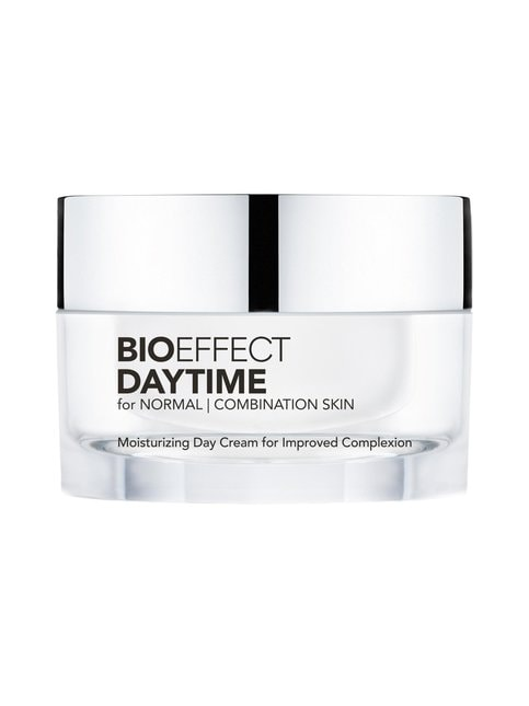 DayTime for Normal Skin -päivävoide 30 ml