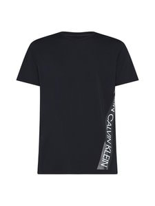Calvin Klein Performance - T-paita - 007 CK BLACK | Stockmann
