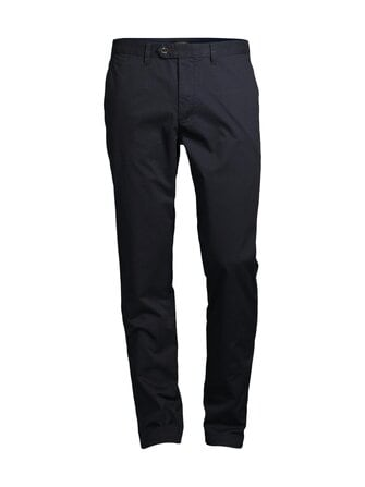 Tincere chinos - Ted Baker London