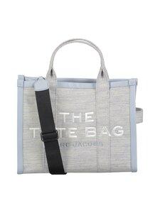 Marc Jacobs - Small Traveler Tote  -shopperi - 400 BLUE | Stockmann
