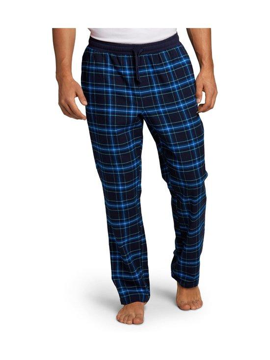 Percy-pyjamahousut