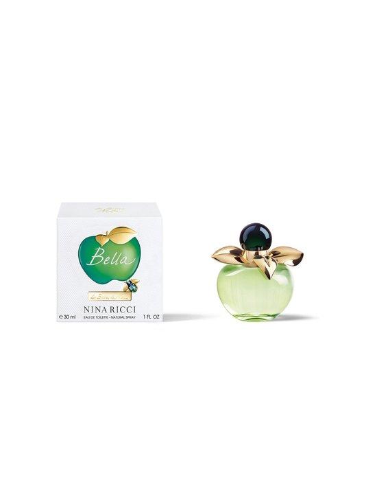 Nina Ricci - Bella EdT -tuoksu 30 ml - NOCOL | Stockmann - photo 2
