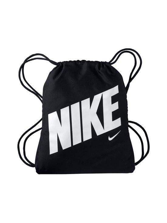 Nike - Treenikassi - MUSTA | Stockmann - photo 1