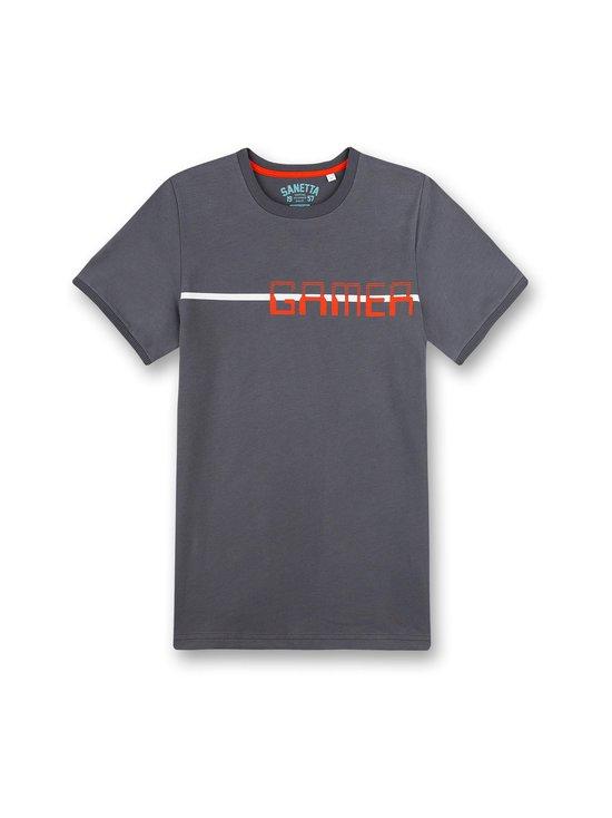 Sanetta - Gamer-paita - 1615 SCHIEFER | Stockmann - photo 1