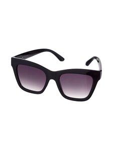 A+more - Tina-aurinkolasit - BLACK | Stockmann