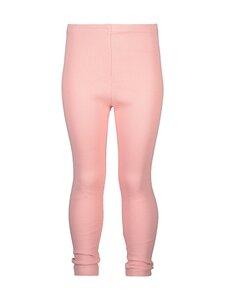 Metsola - RIB basic -leggingsit - 21 PEONY   Stockmann