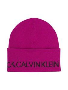 Calvin Klein Performance - Pipo - 681 BERRY | Stockmann