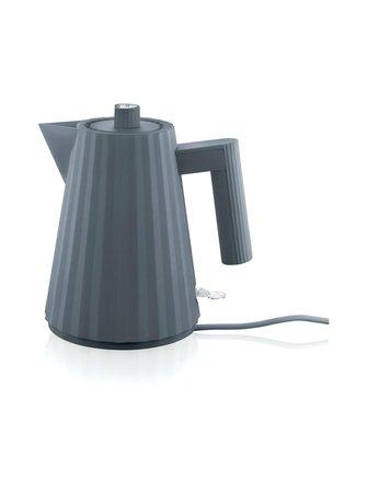 Plissé kettle 1 l - Alessi