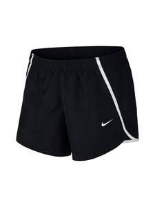 Nike - Dry Girls Running Shorts -shortsit - BLACK/BLACK/WHITE/WHITE | Stockmann