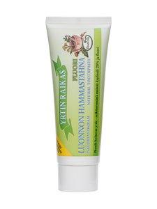 Frantsila - Yrtin raikas hammastahna fluorilla 75 ml | Stockmann