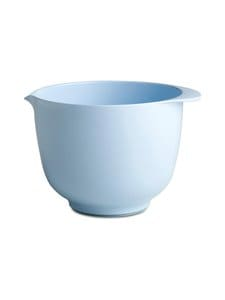 Rosti Mepal - Margrethe-leivontakulho 1,5 l - NORDIC BLUE | Stockmann